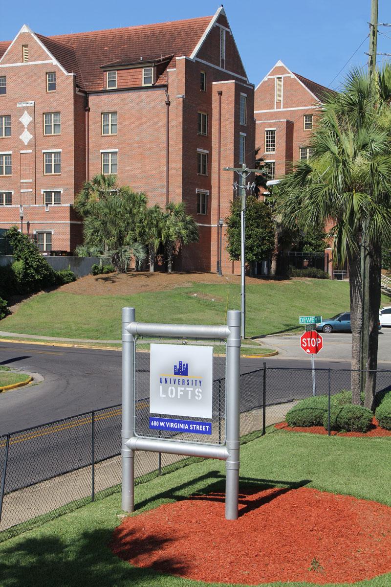 Tallahassee Apartments Studio Apartments Near FSU