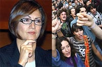 proteste-riforma-gelmini