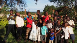 Meet the 16 OTEPIC orphans