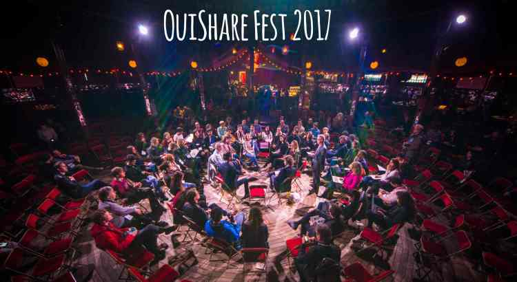 OuishareFest 2017