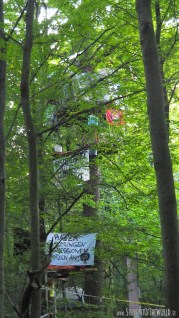 00_HambacherFors_Titelt_138