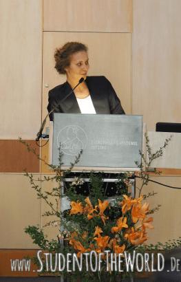 Katharina Hirschbrunn