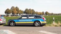 Hambacher_Forst_Waldspaziergang_124