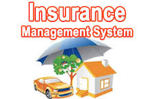 Insurance Sales Management System