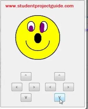Smiley Face in Vb.Net