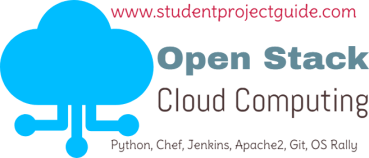 Openstack Cloud Computing