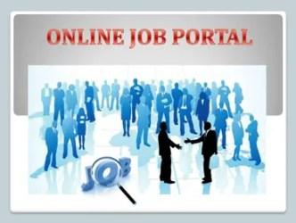 easy-job-portal