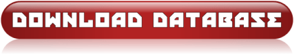 download database