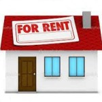 Flat Rental System