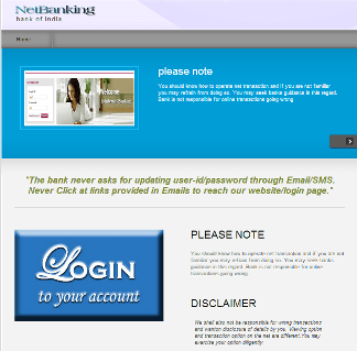 Online Banking Database Design - Student Project Guidance
