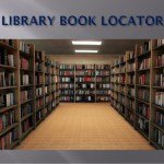 Wi-Fi Library Book Locator Project