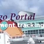 Cargo portal project modules