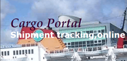 Cargo portal project modules