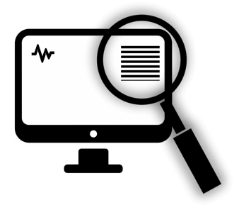 Medical Search Engine Project