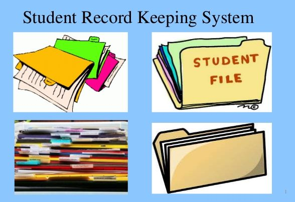 Student Management System Synopsis - Student Project