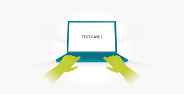 Test cases for Products