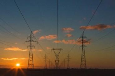 Electricity Billing System Database design