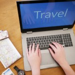 SRS Travel Agency