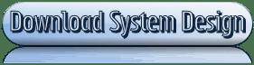 download system design