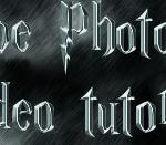 adobe photoshop video tutorials