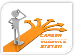 Online Career Guidance System