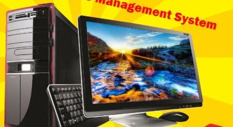Maintenance Management System