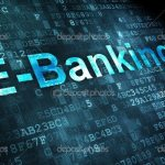 ebanking er diagram