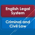 Android law System