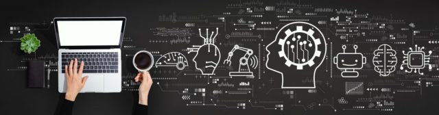 Machine Learning Projects for Final Year students