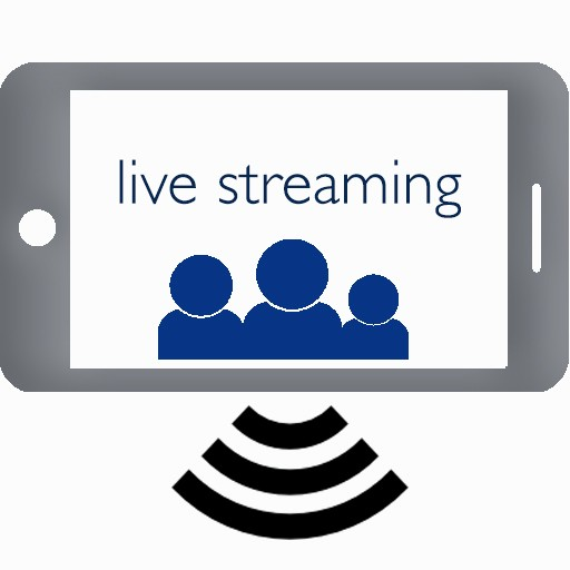 Live Video Streaming SRS