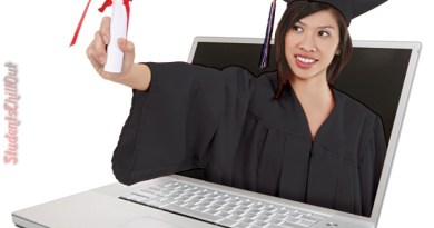 online university courses usa