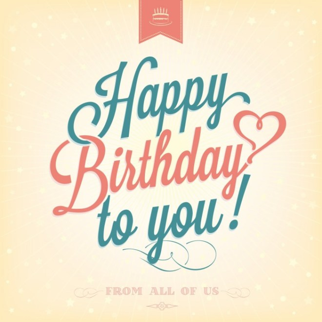 happy birthday greeting cards download free