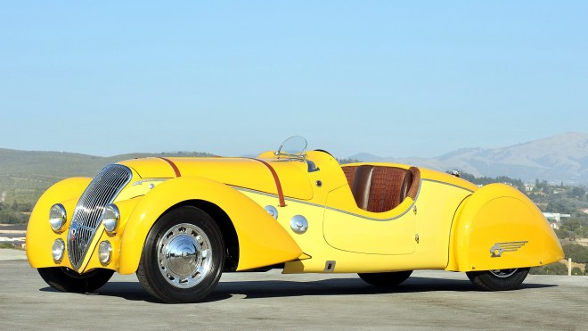 yellow-classic-cars-vintage-hd-wallpapers-widescreen-old-cars-pictures