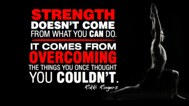 gym-motivational-quotes-for-men