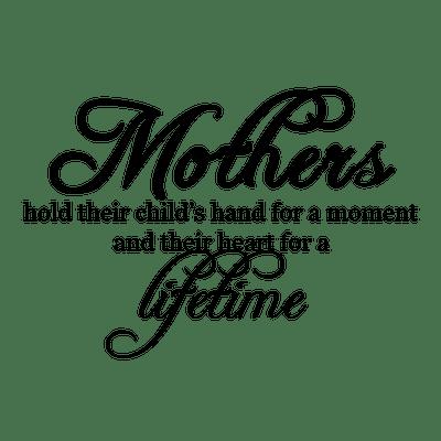 mother-quotes-L-Hbqe6N