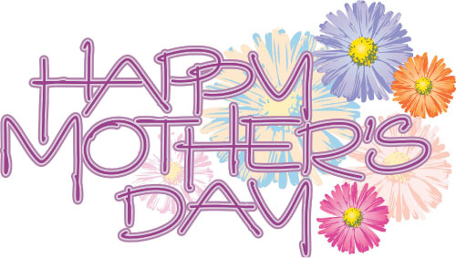 mothers-day-pictures-mothers-day-quotes-messages