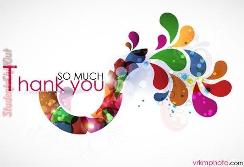 Thanks-1