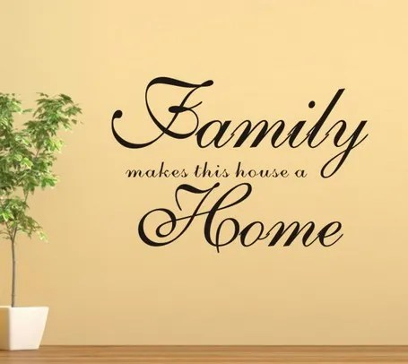 Quotes-Family-