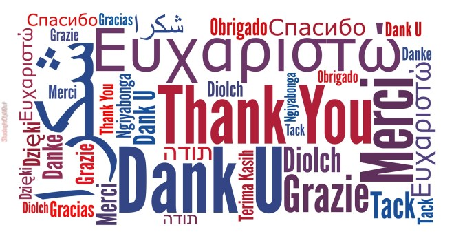 bigstock-Thank-You-Phrases-38523424