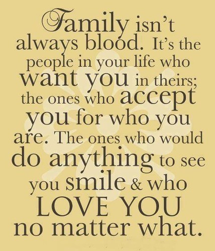 Famous Quotes About Family Enchanting Famous Quotes About Family  Studentschillout