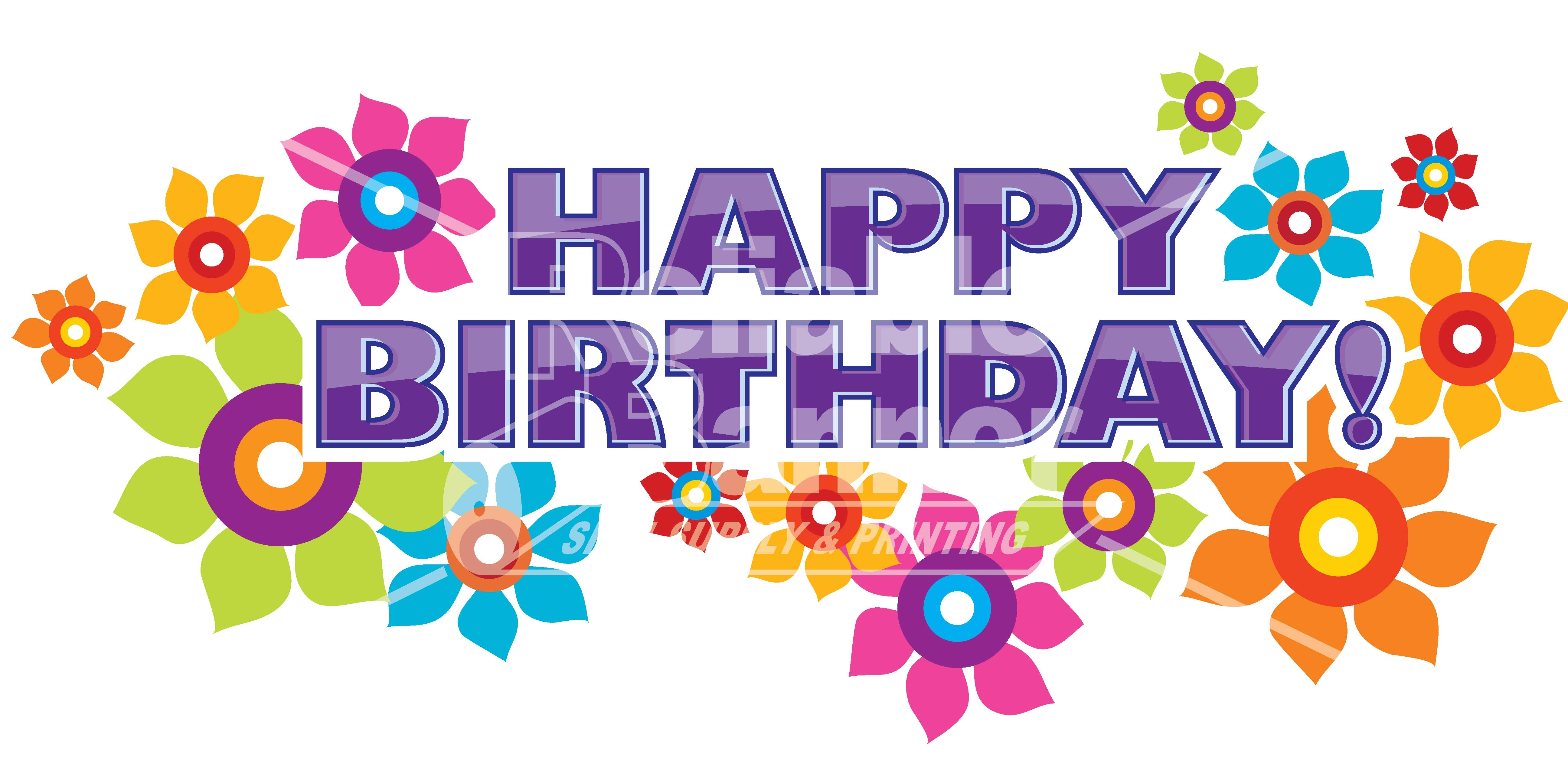 Best greetings birthday cards – StudentsChillOut
