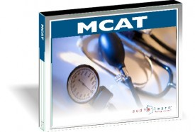 sample mcat question