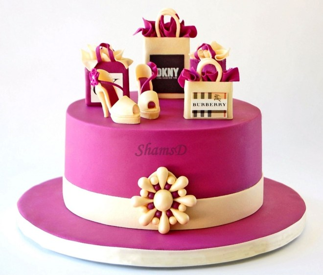 Cake Designs Download : 30+ Best cute birthday cake designs free download ...