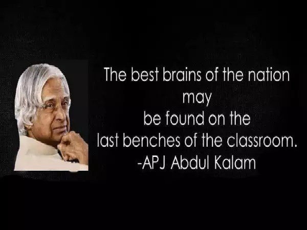 APJ-Abdul-Kalam-quotes-images-for-whatsapp-dp2
