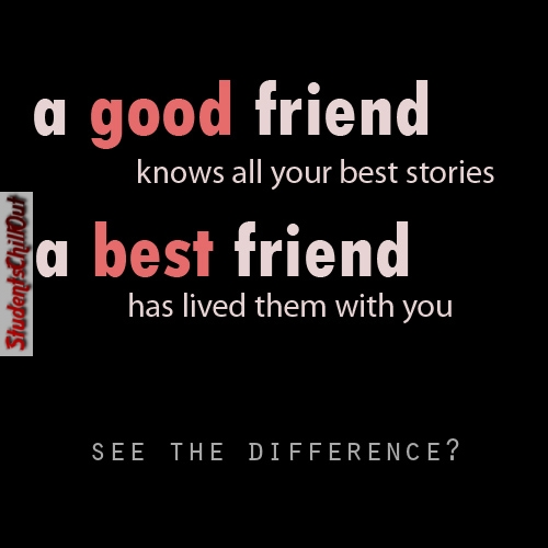 Best-Friendship-Quotes-…..-Top-most-beautiful-Best-Friend-Quotes-Collection1