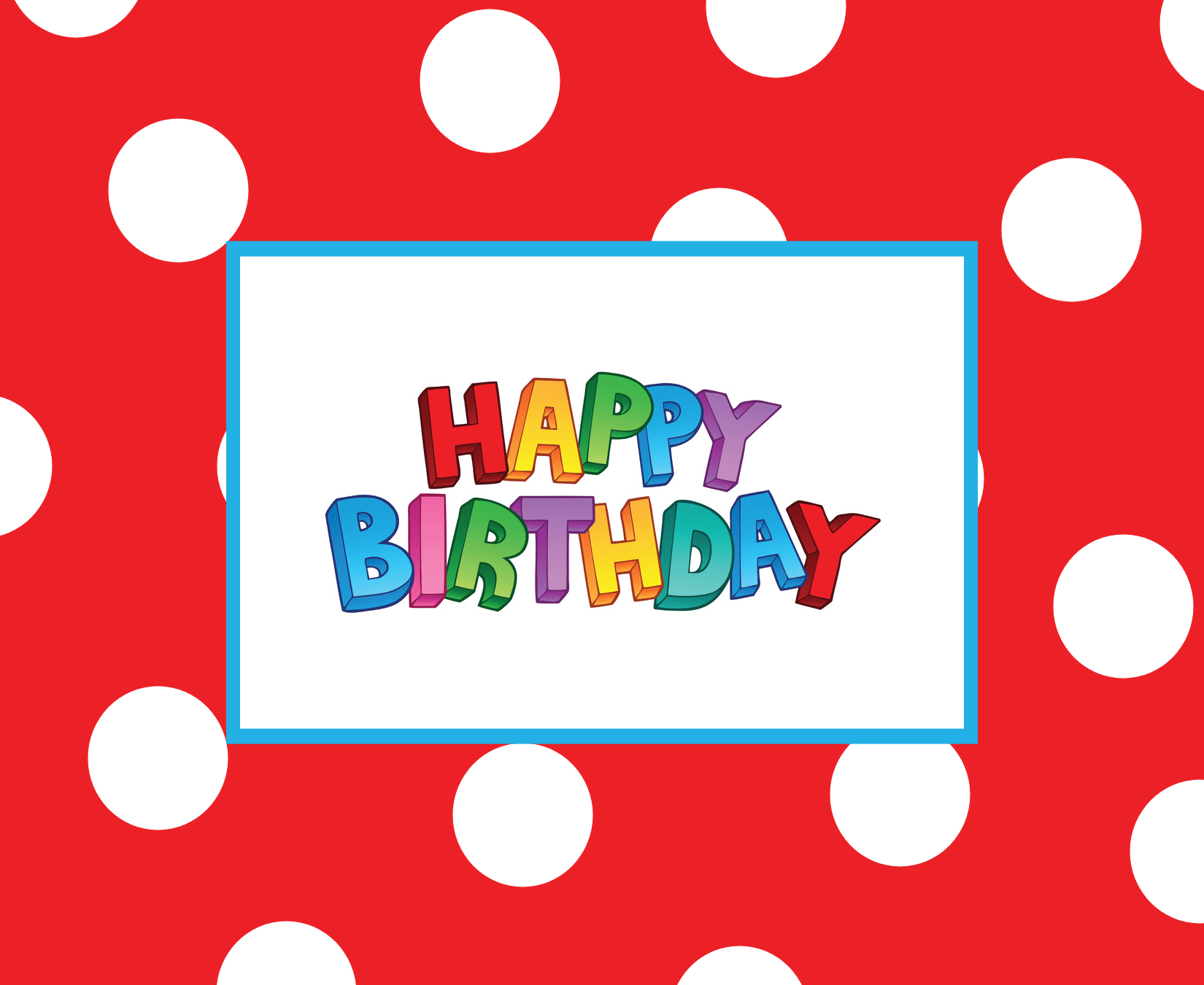 printable birthday cards for her american greetings