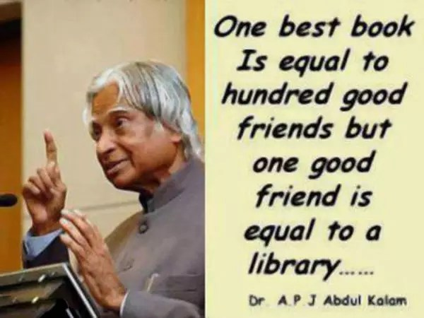 Dr.-APJ-Abdul-Kalam-Died-Death-Reasons-RIP-Images-Pics-Photos-DP-Status-Quotes-Sayings