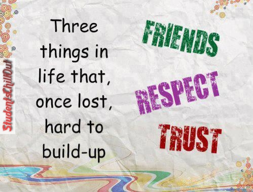 Friendship Quotes1