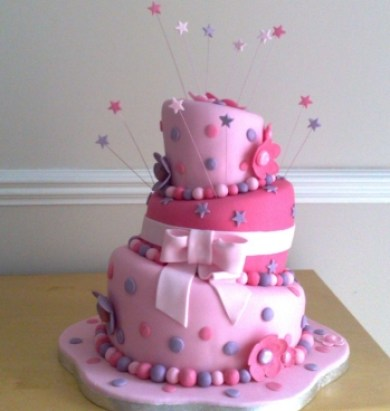 children-birthday-cakes-ideas