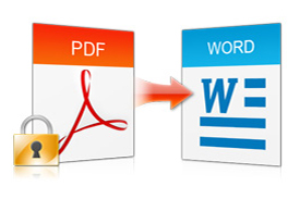 how to copy text from pdf